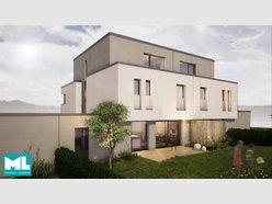 Maison à vendre 5 Chambres à Goetzingen - Réf. 6686063