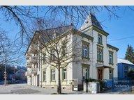 Bureau à vendre 9 Chambres à Luxembourg-Eich - Réf. 7144815