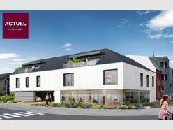 Duplex à vendre 3 Chambres à Bivange - Réf. 6436207