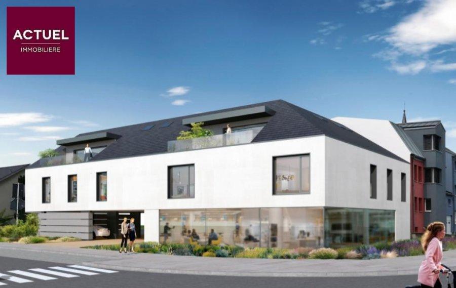 acheter duplex 3 chambres 186.5 m² bivange photo 1