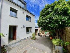 Haus zur Miete 3 Zimmer in Luxembourg-Cessange - Ref. 7288175