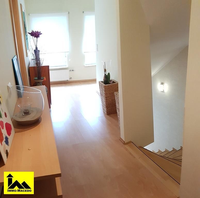 acheter maison individuelle 3 chambres 115 m² beaufort photo 4