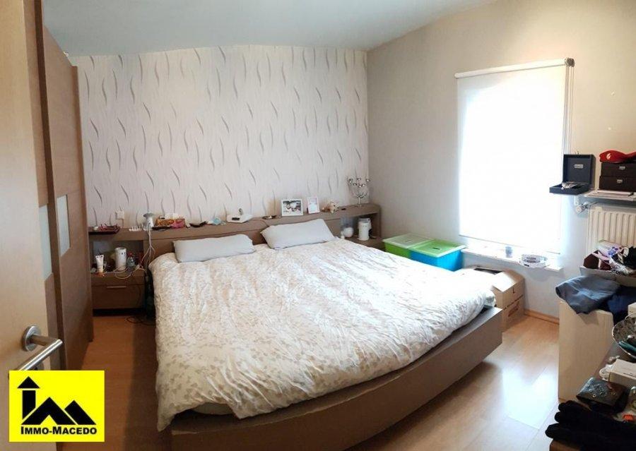 acheter maison individuelle 3 chambres 115 m² beaufort photo 5