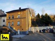 Maison jumelée à vendre 3 Chambres à Beaufort - Réf. 6309231