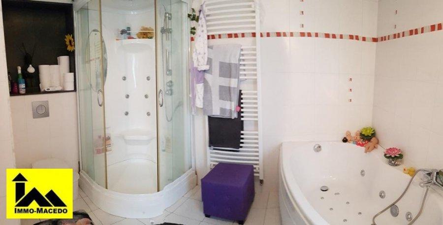 acheter maison individuelle 3 chambres 115 m² beaufort photo 7