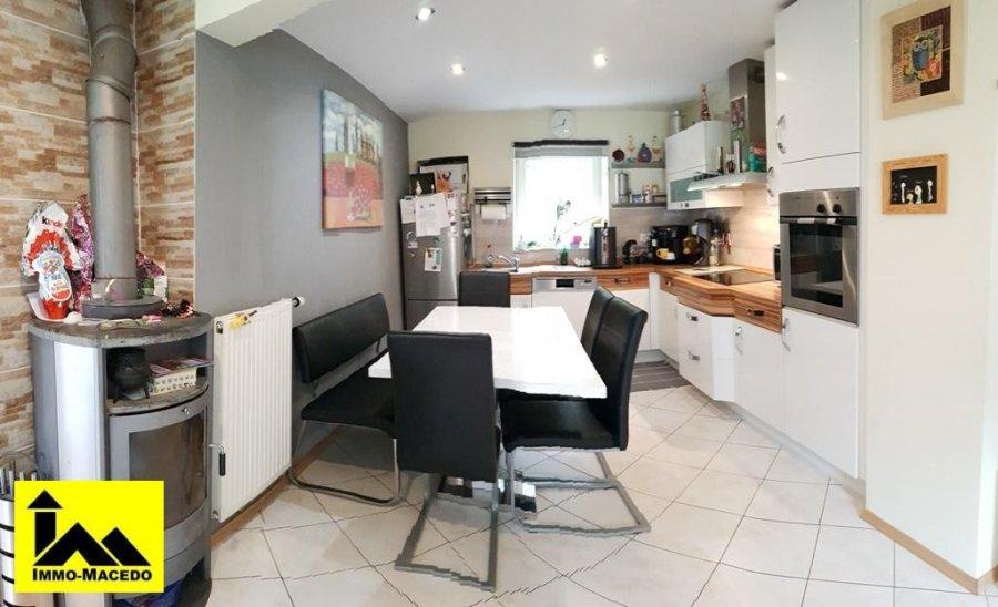 acheter maison individuelle 3 chambres 115 m² beaufort photo 2