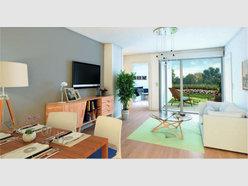 Appartement à vendre F4 à Schiltigheim - Réf. 4474223