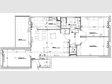 Appartement à vendre F4 à Schiltigheim (FR) - Réf. 4474223