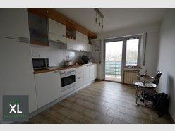 Appartement à vendre 2 Chambres à Bettembourg - Réf. 6116719
