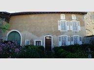 Maison à vendre F6 à Mont-devant-Sassey - Réf. 6124911