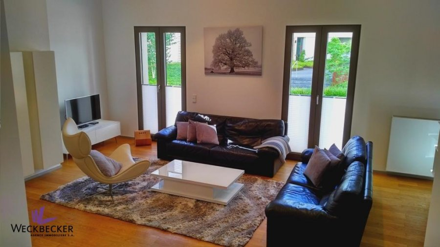 louer appartement 1 chambre 90 m² luxembourg photo 2