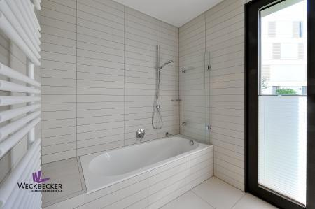 louer appartement 1 chambre 90 m² luxembourg photo 7