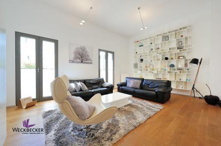 louer appartement 1 chambre 90 m² luxembourg photo 3