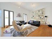 Appartement à louer 1 Chambre à Luxembourg-Centre ville - Réf. 6530415
