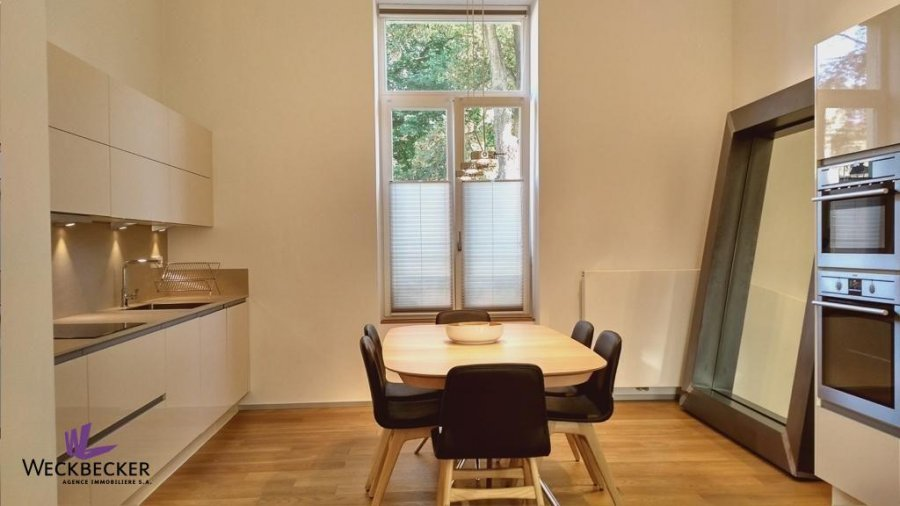 louer appartement 1 chambre 90 m² luxembourg photo 6