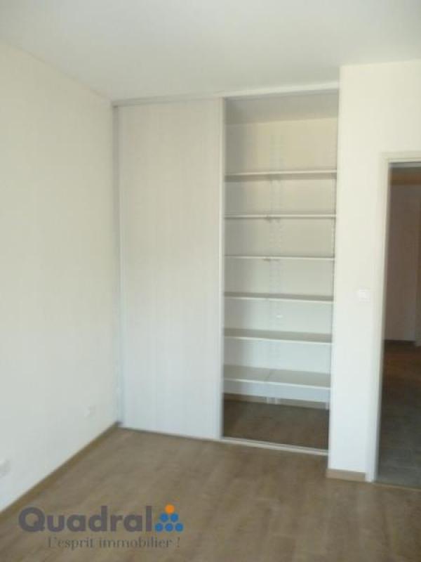louer appartement 3 pièces 73 m² villerupt photo 5