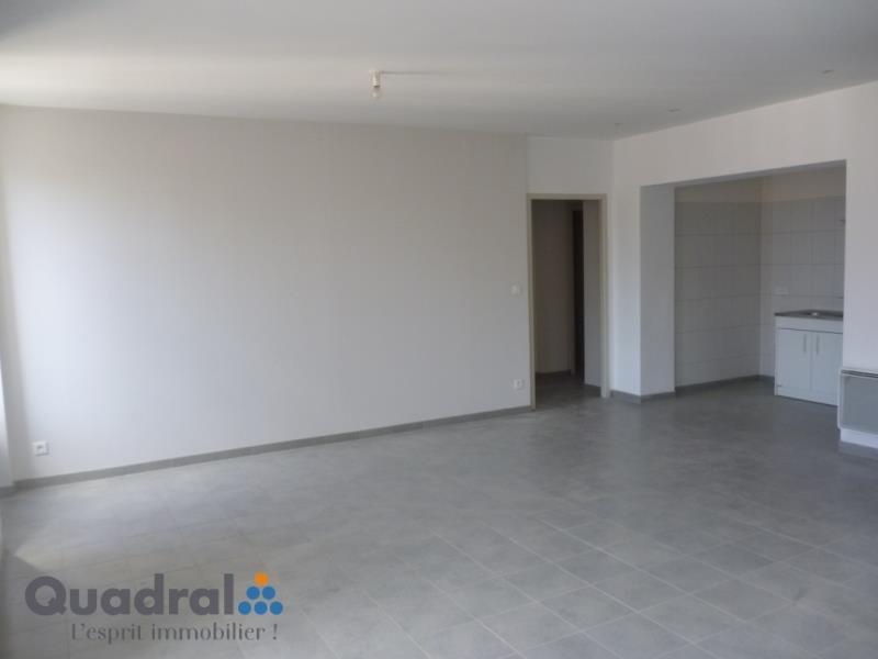 louer appartement 3 pièces 73 m² villerupt photo 3