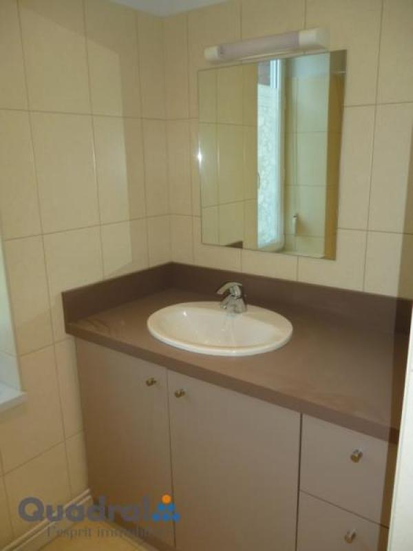 louer appartement 3 pièces 73 m² villerupt photo 7