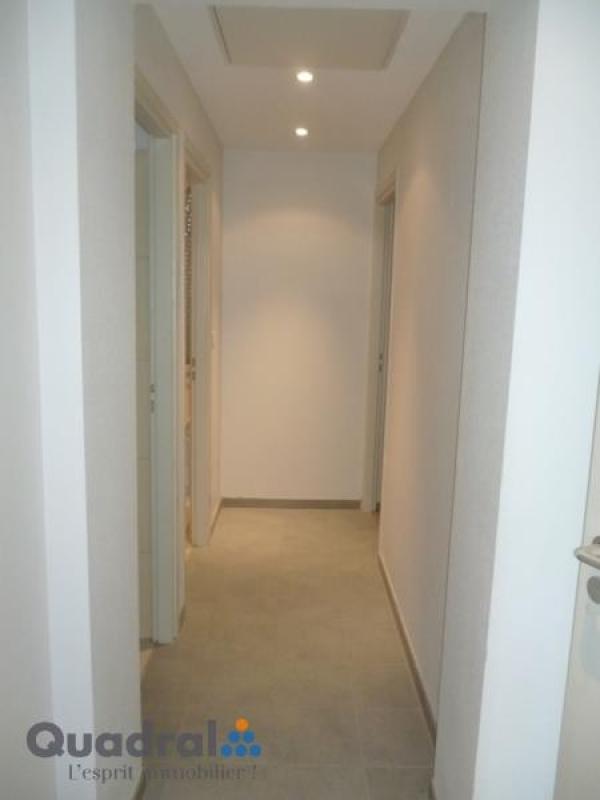 louer appartement 3 pièces 73 m² villerupt photo 6