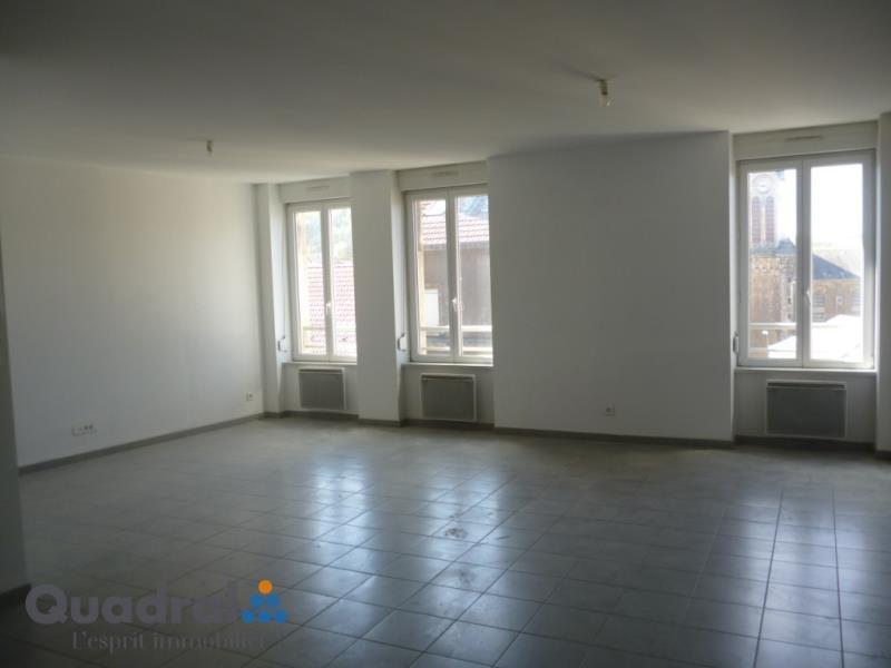 louer appartement 3 pièces 73 m² villerupt photo 1