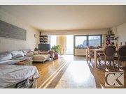 Appartement à vendre 2 Chambres à Luxembourg-Bonnevoie - Réf. 6669679