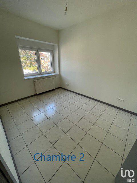 acheter maison 8 pièces 140 m² forbach photo 5
