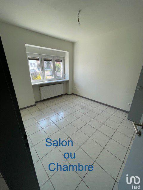 acheter maison 8 pièces 140 m² forbach photo 3