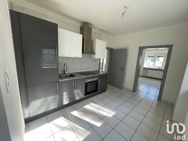 acheter maison 8 pièces 140 m² forbach photo 2