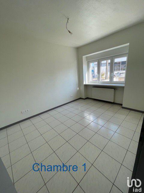 acheter maison 8 pièces 140 m² forbach photo 4