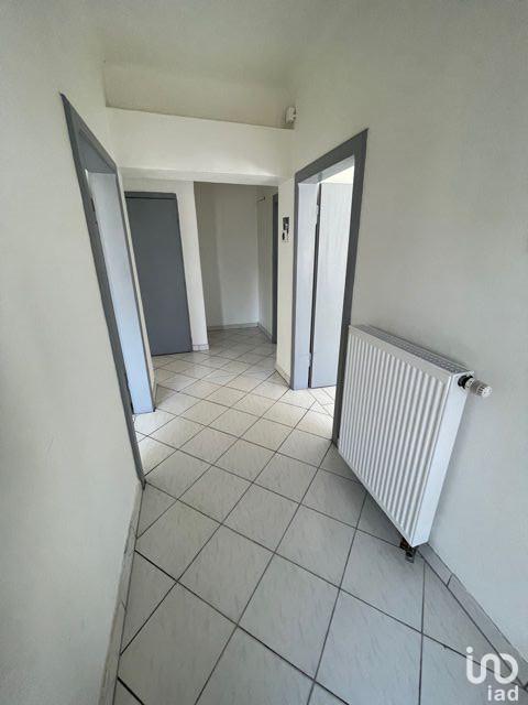 acheter maison 8 pièces 140 m² forbach photo 6