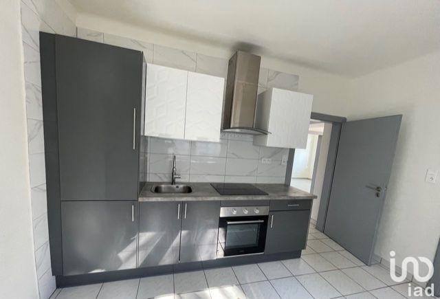 acheter maison 8 pièces 140 m² forbach photo 1
