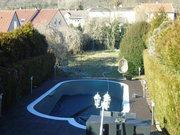 Maison à vendre F5 à Moulins-lès-Metz - Réf. 6223215