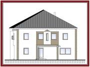 Haus zum Kauf 8 Zimmer in Saarwellingen - Ref. 6051439