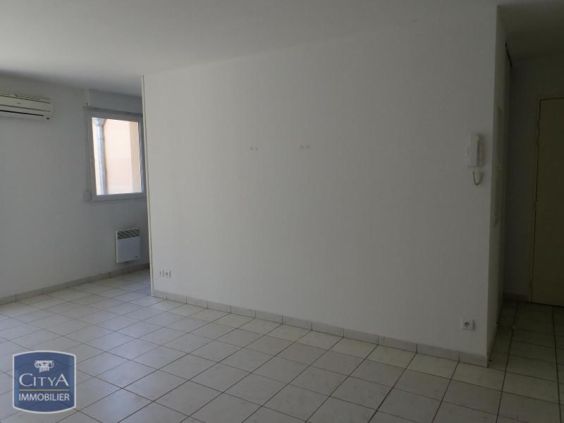 louer appartement 2 pièces 49 m² forbach photo 3