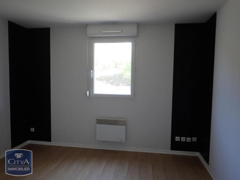 louer appartement 2 pièces 49 m² forbach photo 4
