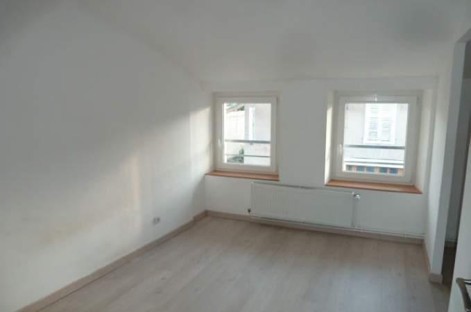 louer appartement 4 pièces 78 m² rosières-aux-salines photo 3