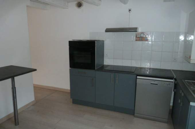 louer appartement 4 pièces 78 m² rosières-aux-salines photo 4