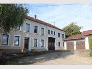 House for sale 7 bedrooms in Rehlingen-Siersburg - Ref. 6653551