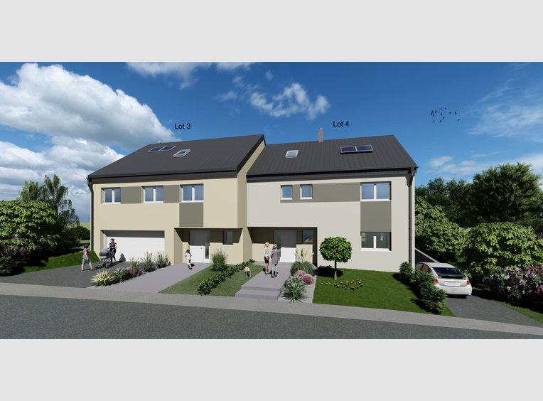 Maison à vendre 4 Chambres à Ell (LU) - Réf. 6981231
