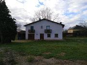 Maison individuelle à vendre 4 Chambres à Grosbous - Réf. 6129263