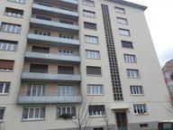 Appartement à vendre F4 à Strasbourg - Réf. 7181935