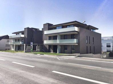 Appartement à vendre 2 Chambres à Frisange - Réf. 5092975