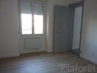 Appartement à louer F1 à Épinal - Réf. 4970095