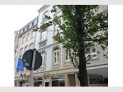 Bureau à louer à Luxembourg-Centre ville - Réf. 6018671