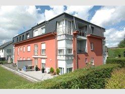 Appartement à vendre 3 Chambres à Mondercange - Réf. 5957231