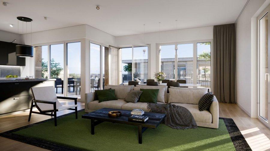 acheter studio 0 chambre 33.62 m² luxembourg photo 4
