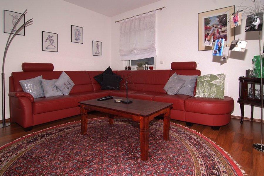 haus kaufen 6 zimmer 120 m² saarburg foto 3