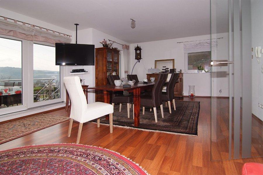 haus kaufen 6 zimmer 120 m² saarburg foto 5