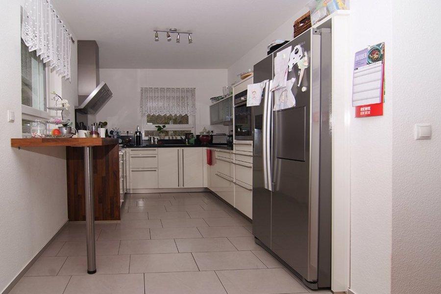 haus kaufen 6 zimmer 120 m² saarburg foto 4