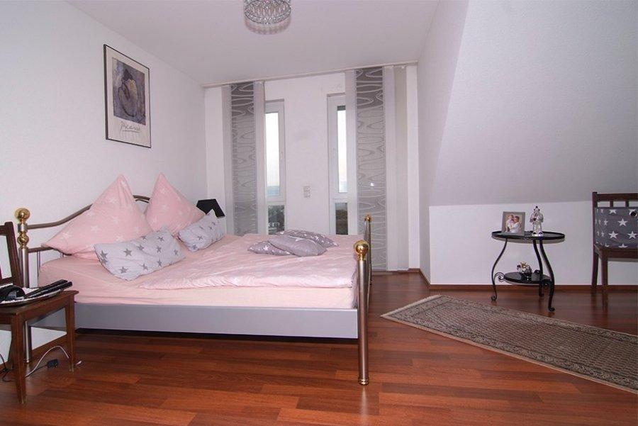 haus kaufen 6 zimmer 120 m² saarburg foto 6